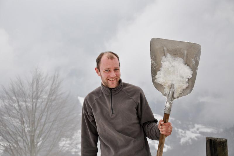 Karpat Niva Winter Tour 2015 20819869te