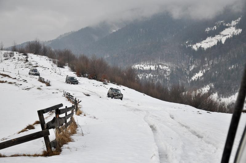Karpat Niva Winter Tour 2015 20819875re