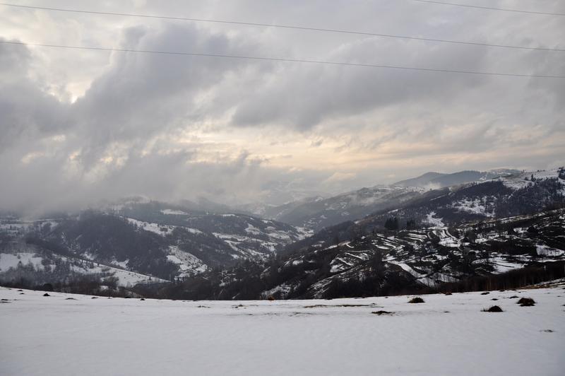 Karpat Niva Winter Tour 2015 20819876gw