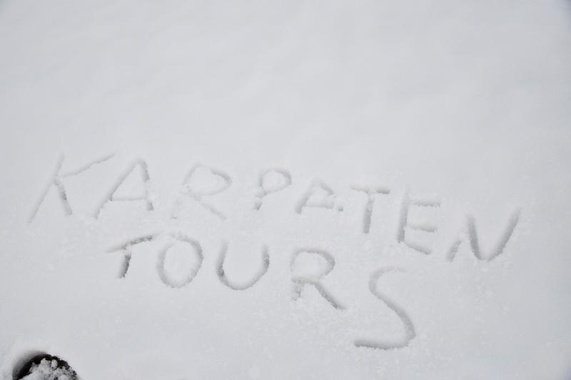 Karpat Niva Winter Tour 2015 20819931kb