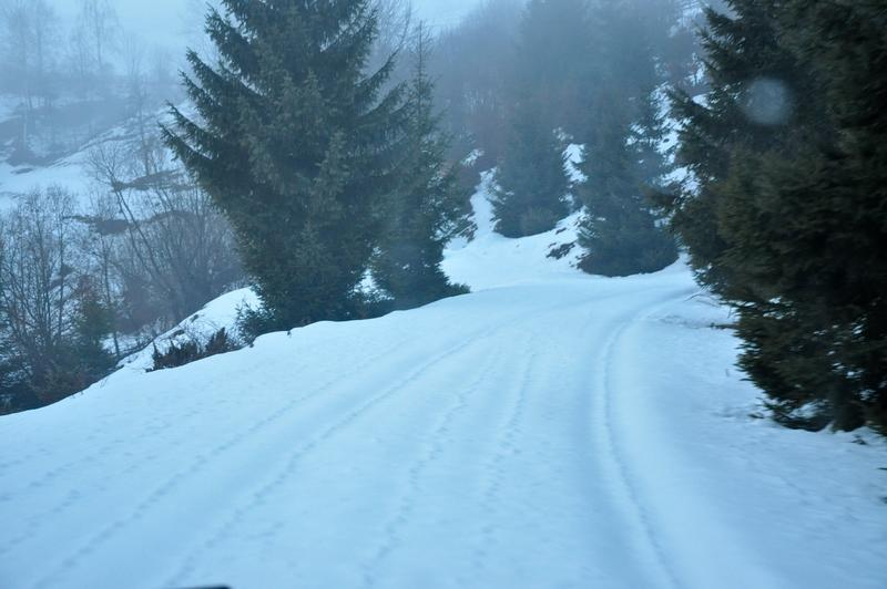Karpat Niva Winter Tour 2015 20819937zq