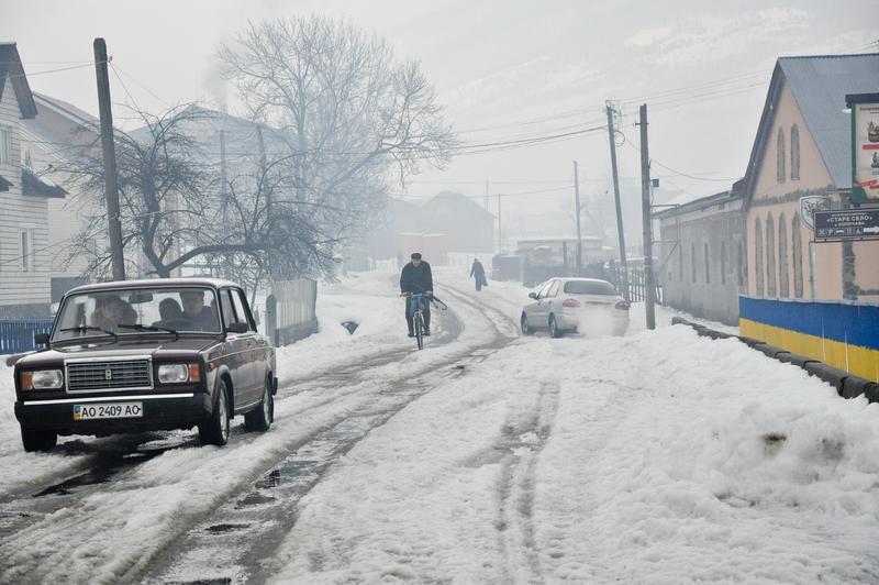 Karpat Niva Winter Tour 2015 20834837lc