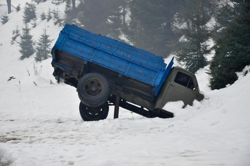 Karpat Niva Winter Tour 2015 20834838fv