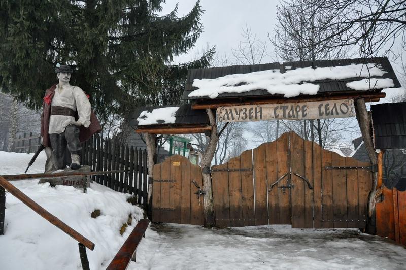 Karpat Niva Winter Tour 2015 20834839ie