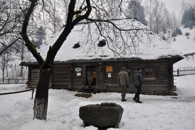 Karpat Niva Winter Tour 2015 20834840br
