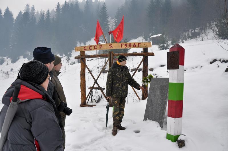 Karpat Niva Winter Tour 2015 20834842ir