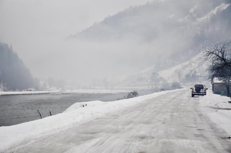 Karpat Niva Winter Tour 2015 20834845fh