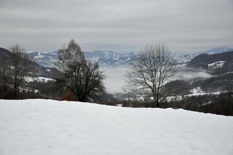 Karpat Niva Winter Tour 2015 20835133sn