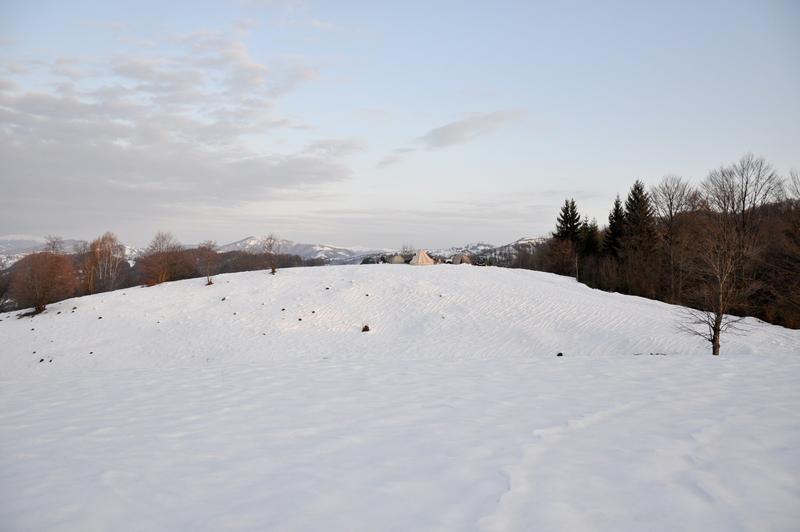 Karpat Niva Winter Tour 2015 20835165lv
