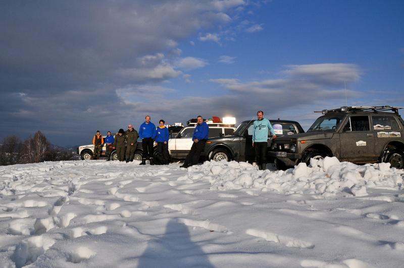 Karpat Niva Winter Tour 2015 20835168eh