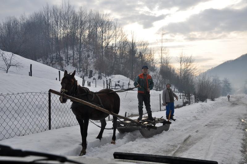 Karpat Niva Winter Tour 2015 20835171qe