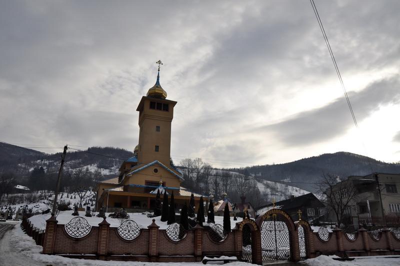 Karpat Niva Winter Tour 2015 20835217pz