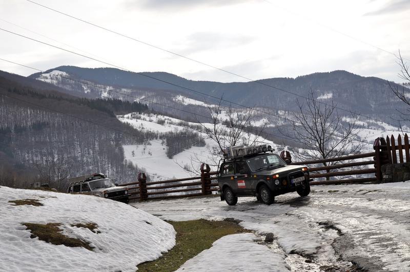 Karpat Niva Winter Tour 2015 20835219se