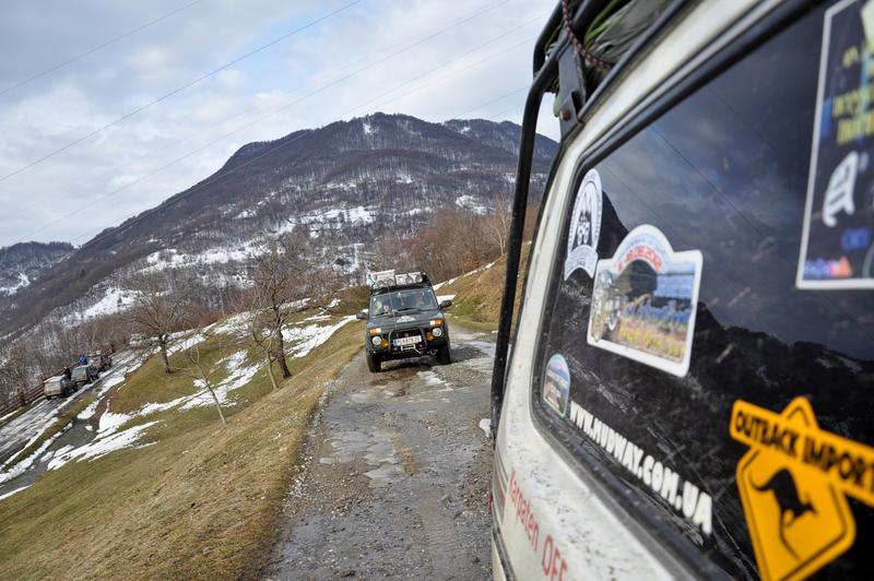 Karpat Niva Winter Tour 2015 20835222db