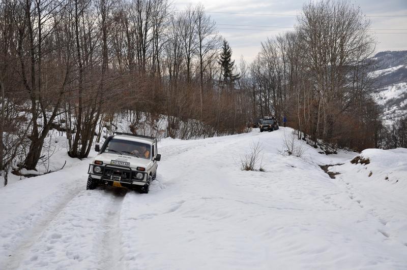 Karpat Niva Winter Tour 2015 20835223px