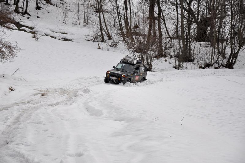 Karpat Niva Winter Tour 2015 20835225qv