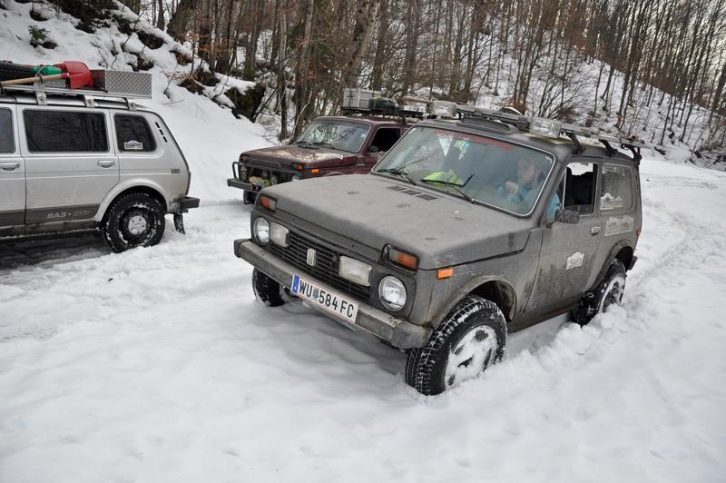 Karpat Niva Winter Tour 2015 20835298hs