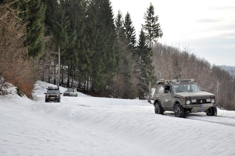 Karpat Niva Winter Tour 2015 20835299qc