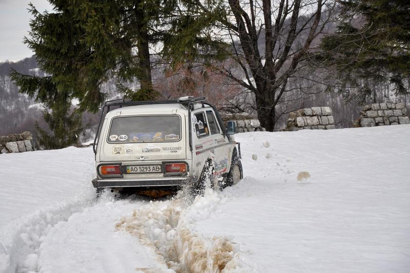 Karpat Niva Winter Tour 2015 20835302nz