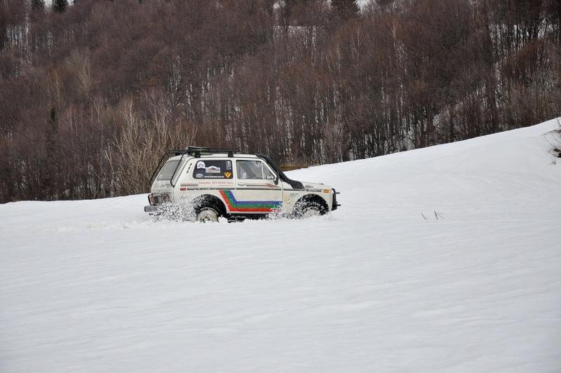 Karpat Niva Winter Tour 2015 20835303ki