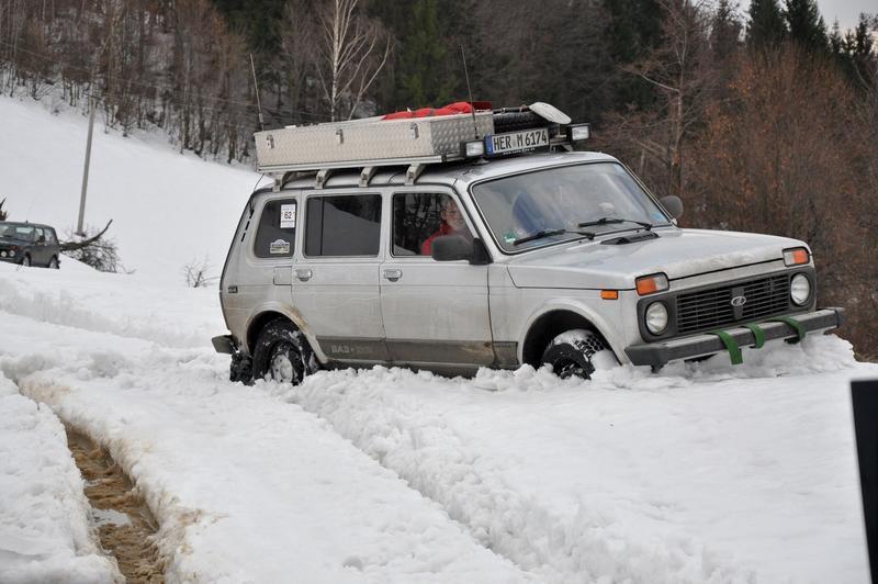 Karpat Niva Winter Tour 2015 20835308ok