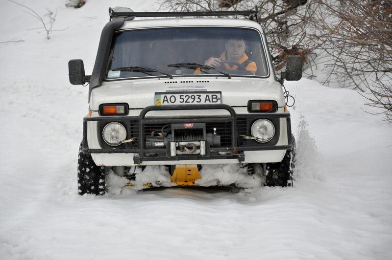 Karpat Niva Winter Tour 2015 20835353jr