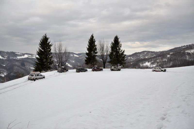 Karpat Niva Winter Tour 2015 20835354pc