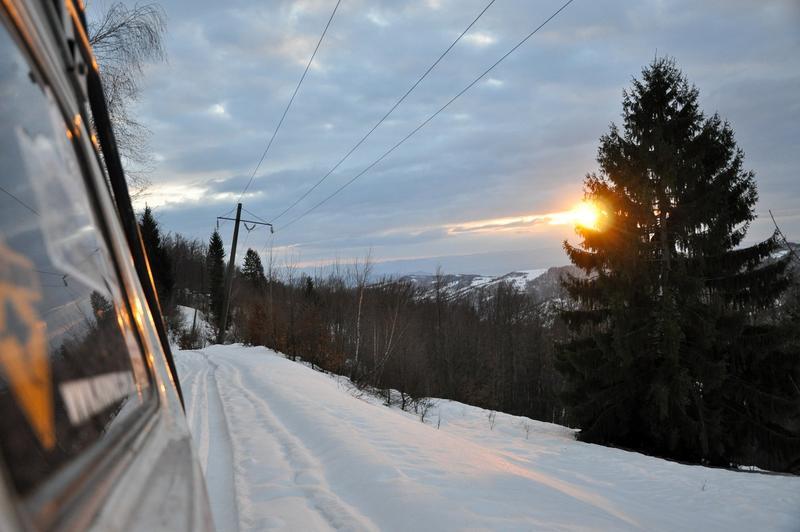 Karpat Niva Winter Tour 2015 20835402sb