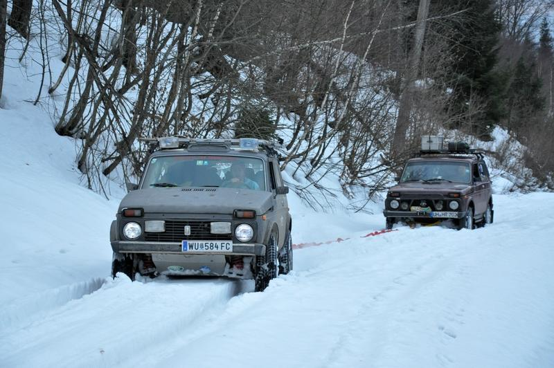 Karpat Niva Winter Tour 2015 20835403cq