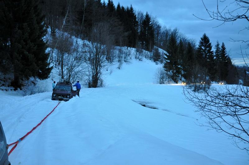 Karpat Niva Winter Tour 2015 20835405cp