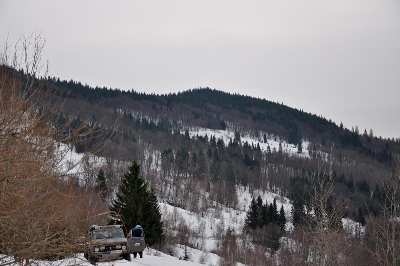 Karpat Niva Winter Tour 2015 20835408do
