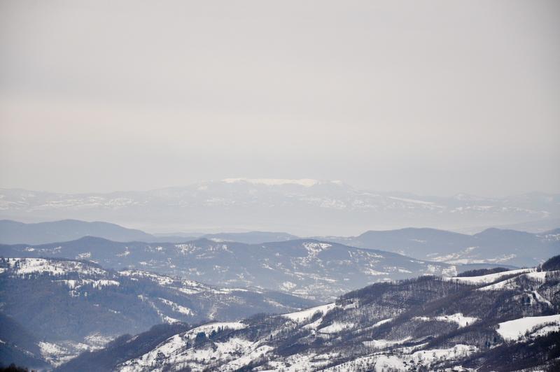 Karpat Niva Winter Tour 2015 20835409nh