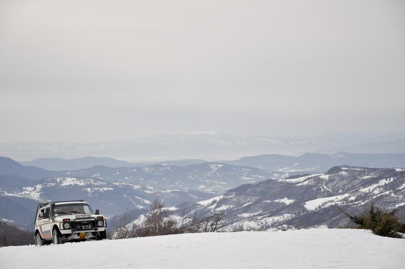 Karpat Niva Winter Tour 2015 20835411ro