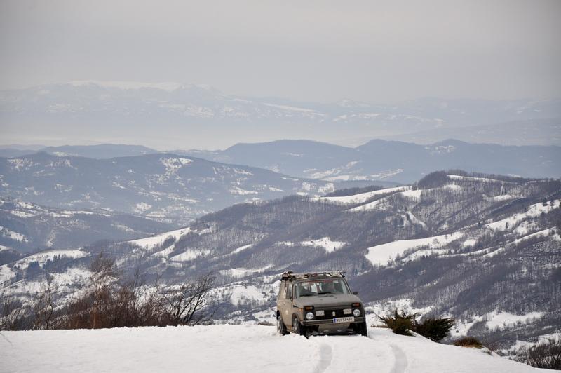 Karpat Niva Winter Tour 2015 20835423tj