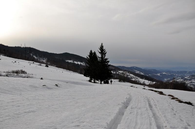 Karpat Niva Winter Tour 2015 20835426zy