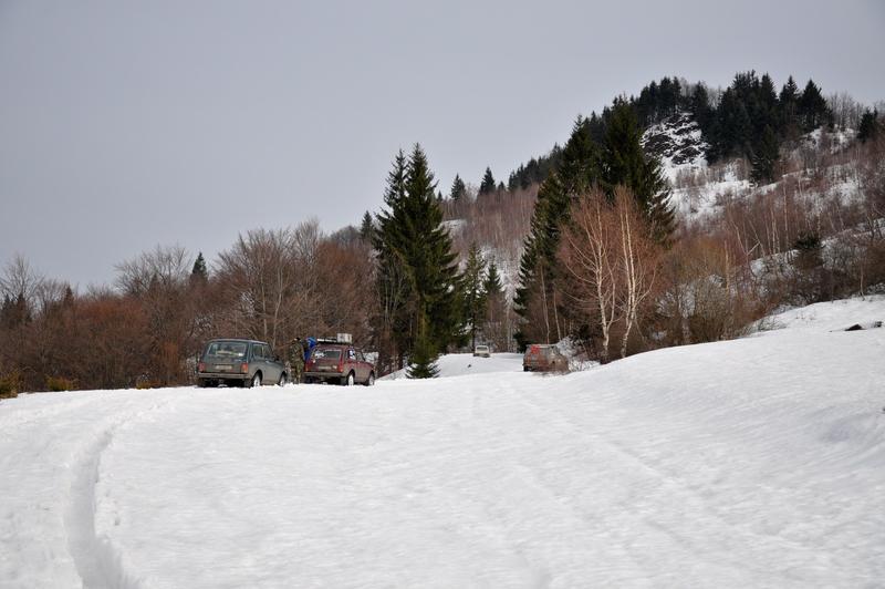 Karpat Niva Winter Tour 2015 20835427oe