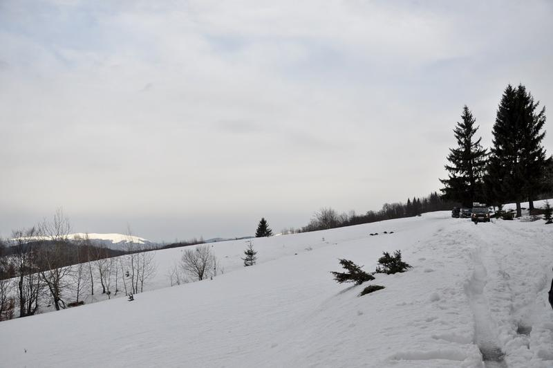 Karpat Niva Winter Tour 2015 20835429gz