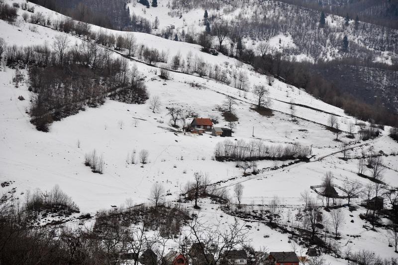 Karpat Niva Winter Tour 2015 20835430ls