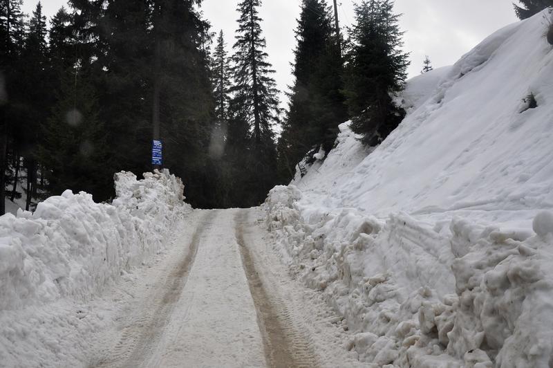 Karpat Niva Winter Tour 2015 20835454gj