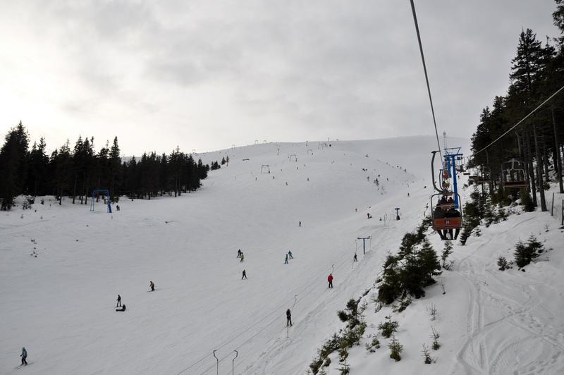 Karpat Niva Winter Tour 2015 20835455xi
