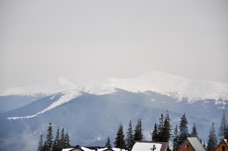 Karpat Niva Winter Tour 2015 20835456io