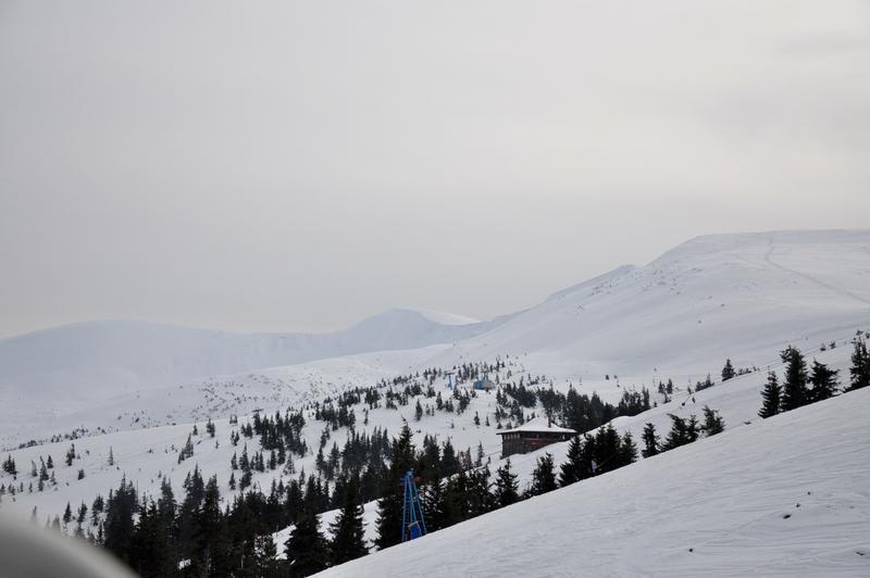 Karpat Niva Winter Tour 2015 20835457bm