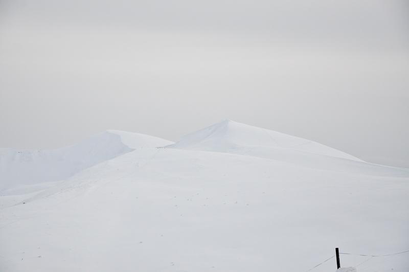 Karpat Niva Winter Tour 2015 20835458oh