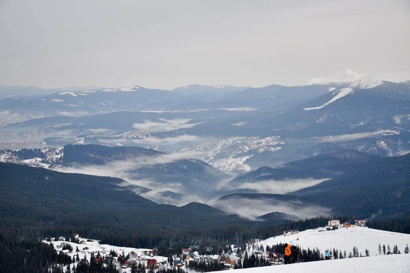 Karpat Niva Winter Tour 2015 20835459sv