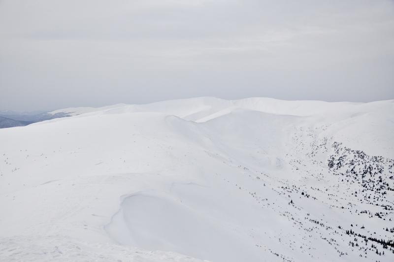 Karpat Niva Winter Tour 2015 20835460bp