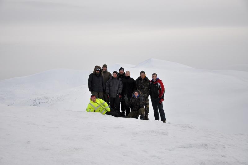 Karpat Niva Winter Tour 2015 20835468so
