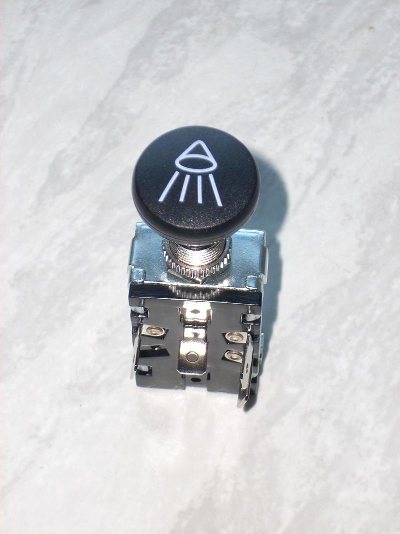 Charmant 15 Ampere Lichtschalter Galerie - Der Schaltplan - greigo.com