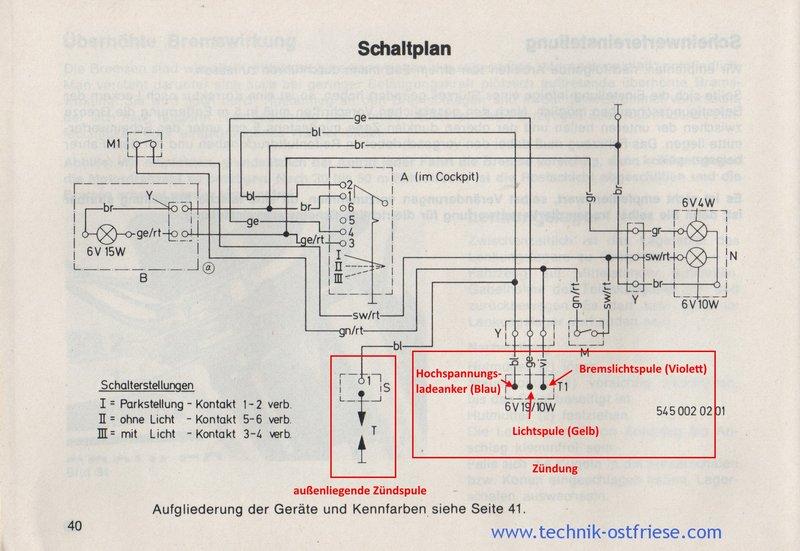 Fantastisch 79 Yamaha Schaltpläne Galerie - Der Schaltplan - greigo.com