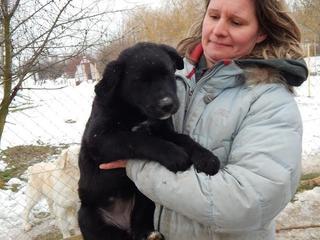 Yuna Karmacs lebt glücklich in Österreich 20949766ze