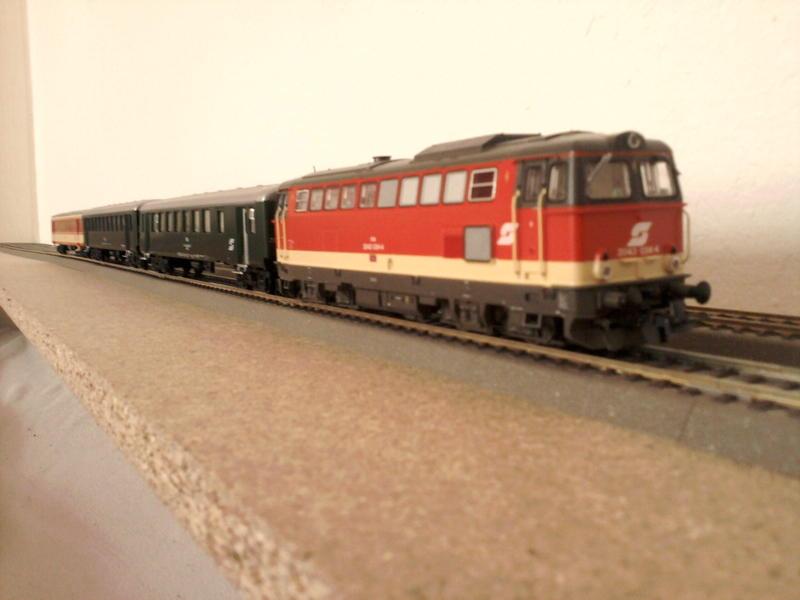 Schlierenwagen KB 20970172sv